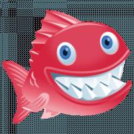 WebSnapperPro free download for Mac