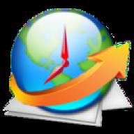 JaBack free download for Mac