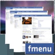 FMenu free download for Mac