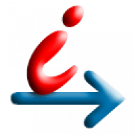 Solve Elec free download for Mac