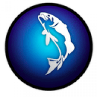 River free download for Mac