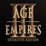 Age of Empires III: Definitive Edition free download for Mac
