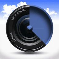 PhotoUpLink for iPhoto free download for Mac