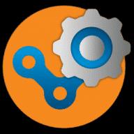 ArtOptimizer free download for Mac