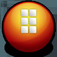 Pixer free download for Mac