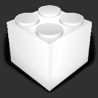 PostCheck free download for Mac