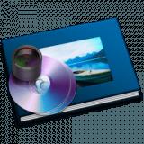 DVD Snap