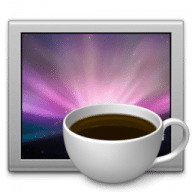 Caffeine free download for Mac