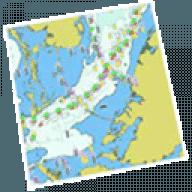MacENC free download for Mac