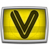 VDMX5
