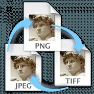 ImageConvert free download for Mac