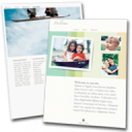 Multisite for iWeb download for Mac