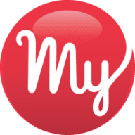 MyPublisher free download for Mac