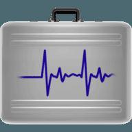 TechTool Protogo free download for Mac