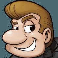 Dirk Dashing free download for Mac