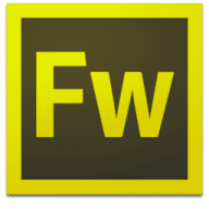 Adobe Fireworks CS6 free download for Mac