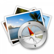 Geophoto free download for Mac