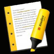 Studies free download for Mac