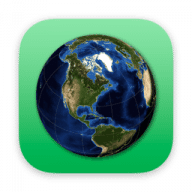 G.Projector free download for Mac