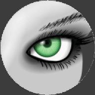 MeshLab free download for Mac