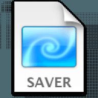 Lorenz Attractor Screensaver free download for Mac