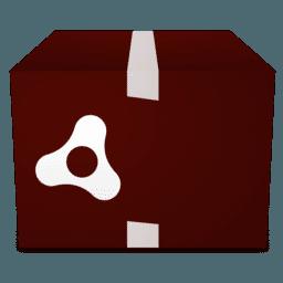 adobe air free download for windows 7 64 bit