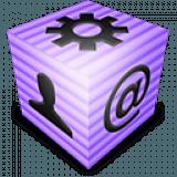 Mailboxer
