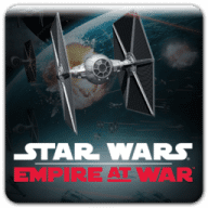 Star Wars: Empire at War free download for Mac