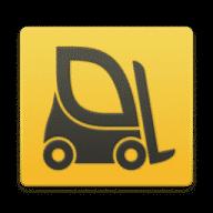 ForkLift free download for Mac