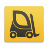 ForkLift free download for Mac