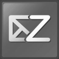 Zimbra Desktop free download for Mac