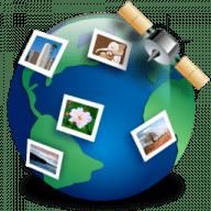 HoudahGeo free download for Mac