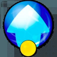 Garmin POI Loader free download for Mac