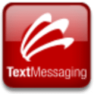 CallWave Text Messaging free download for Mac