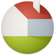 Live Home 3D free download for Mac