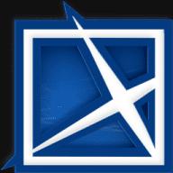 MagicDraw UML free download for Mac