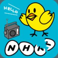 FLNewsBrowser free download for Mac