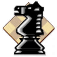 HIARCS chess engine free download for Mac