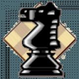 HIARCS chess engine