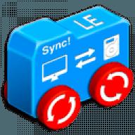 Sync!Sync!Sync!LE free download for Mac