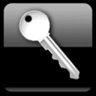 KeyMaster free download for Mac