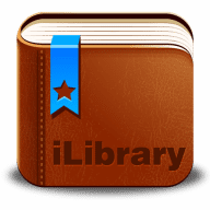 iLibrary free download for Mac