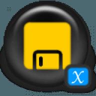 DMGConverter free download for Mac