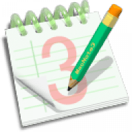MacNote3LE free download for Mac