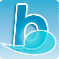 Before You Know It free download for Mac