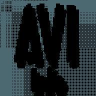 AviInfo free download for Mac