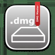 DMG Master free download for Mac