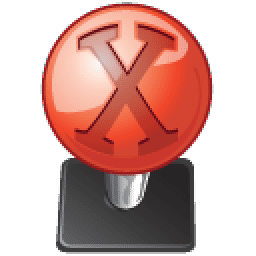 Mame Os X For Mac Free Download Review Latest Version