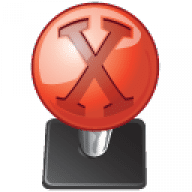 MAME OS X free download for Mac