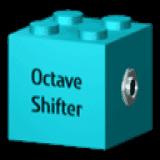 Octave Shifter 2